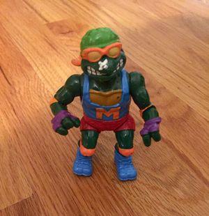 Teenage Mutant Ninja Turtle for Sale in Novi, MI