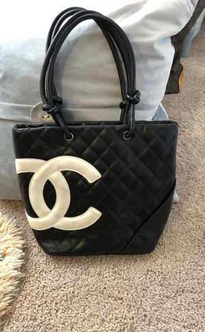 Gorgeous Chanel Bag for Sale in Walled Lake, MI