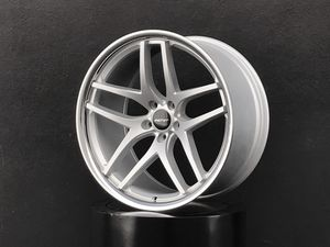 "INOVIT Speedy Wheels Rims On Sale! 18"" & 19"" & 20"" Sizes In Stock!!! for Sale in El Monte, CA"