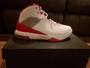 Jordan sneakers for Sale in Hillcrest Heights, MD