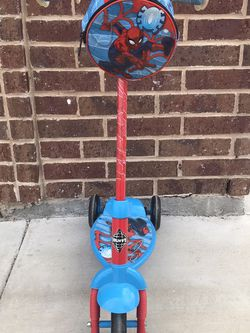 Huffy Scooter for Sale in San Angelo,  TX