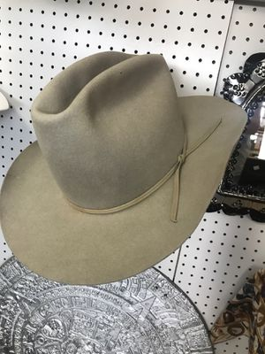 Cowboy Hat for Sale in Fort McDowell, AZ