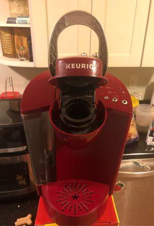 Keurig for Sale in Turtle Creek, PA