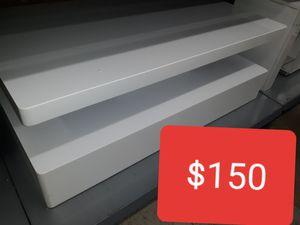 LED Lighting Coffee table for Sale in Glendale, AZ