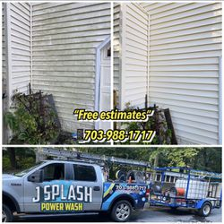 💦POWER WASHING PRO💦 for Sale in Bristow,  VA