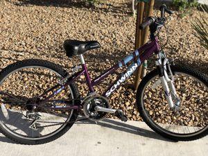 Schwinn Bike for Sale in Las Vegas, NV