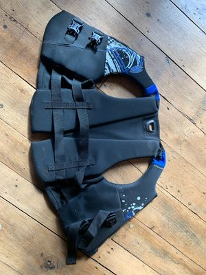 Stearns life jacket for Sale in Washington, PA