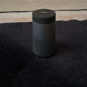 Bose Revolve Soundlink Speaker for Sale in Gilbert, AZ