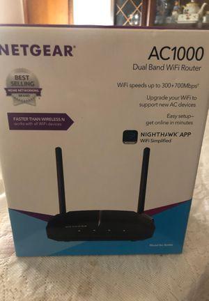 WiFi router for Sale in UPPR MARLBORO, MD