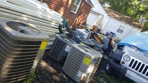 Air conditioning for Sale in Gaithersburg, MD
