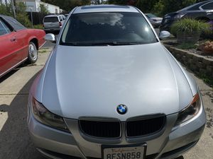 2008 bmw 328i for Sale in Berkeley, CA