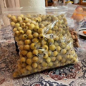 Arrayanes (fruit) for Sale in Pomona, CA