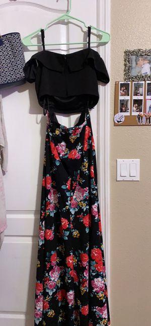 Prom dress for Sale in Port Charlotte, FL