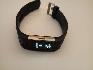 Mens black Fitbit for Sale in Seattle, WA