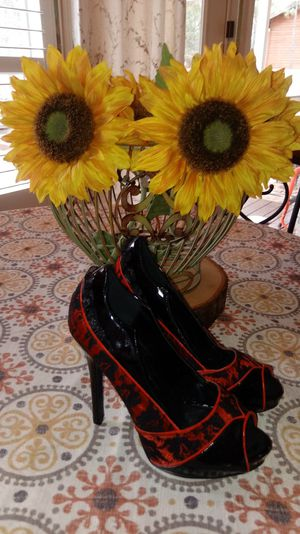 Ellie High Heels👠 for Sale in Lakeside, AZ