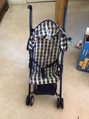 Graco kids doll stroller for Sale in Franklin, TN