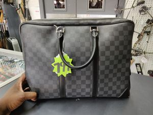 Louis Vuitton travel bag for Sale in Webster, TX