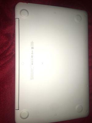 HP chromebook 14 for Sale in Philadelphia, PA