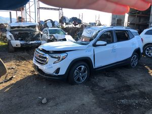 """20 GMC Terrain """"for parts"""" for Sale in San Diego, CA"""