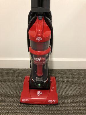 Vacuum cleaner $85 for Sale in Miami, FL