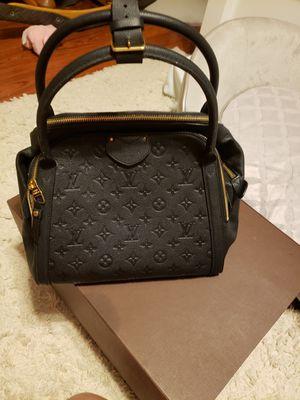 Louis vitton handbag for Sale in Whittier, CA