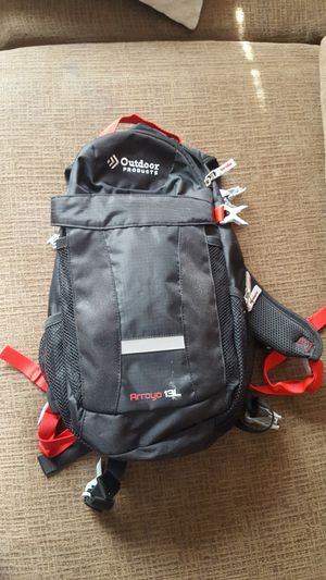 HYDRATION PACK 13L for Sale in Stratford, CT