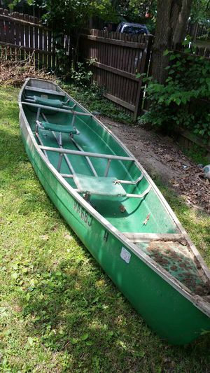 Boat for Sale in Adelphi, MD