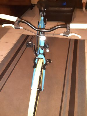 Ridgeland bicycle for Sale in Fort Lauderdale, FL