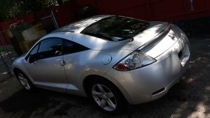 07' Mitsubishi Eclipse for Sale in Columbus, OH