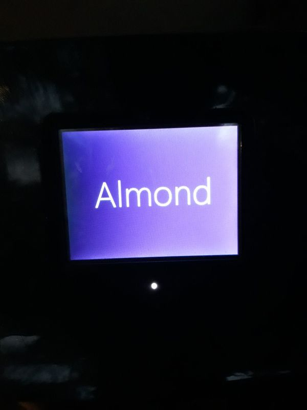 Almond Router WiFi