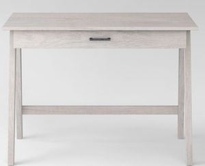Paulo Basic Desk - Project 62™ . for Sale in Rancho Cucamonga, CA