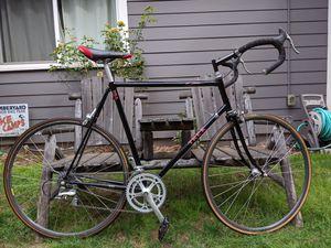 Trek 510 road bike for Sale in Portland, OR