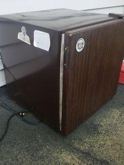 Mini Fridge for Sale in Ocean Shores,  WA