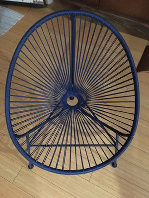Kids Acapulco chair for Sale in Santa Ana, CA