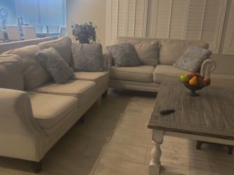 Sofa and Loveseat for Sale in Goodyear,  AZ