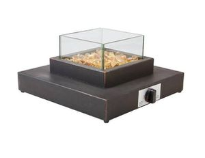 table top gas firepit for Sale in Springfield, MA