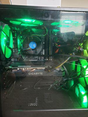 Gaming Desktop computer for Sale in Nashville, TN