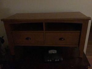 Desk for Sale in Henrico, VA