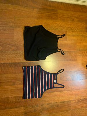 Cute Shirts/Tops/Dresses for Sale in Salt Lake City, UT