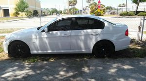 BMW 328 for Sale in TWN N CNTRY, FL