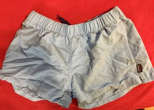 Women's Patagonia Shorts for Sale in San Antonio, TX