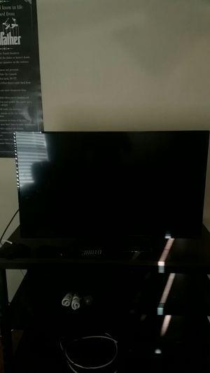 """Vizio 39"""" 1080p TV for Sale in Houston, TX"""