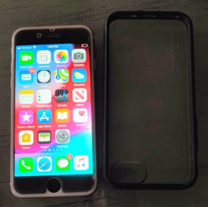 iPhone 6 Barely Used! for Sale in Cleveland, OH
