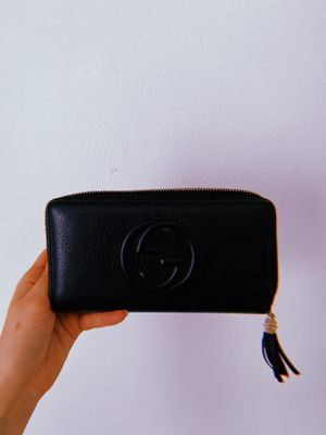 original Gucci wallet for Sale in Miami, FL