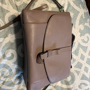 Kate Spade for Sale in Tracy, CA