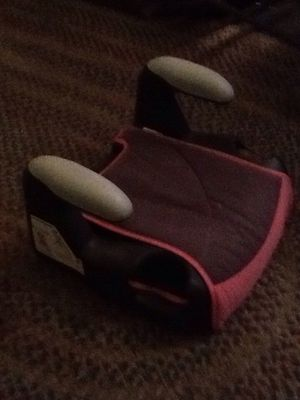 Childs car seat for Sale in Johnstown, PA