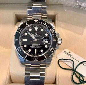 Rolex Submariner for Sale in Bethesda, MD