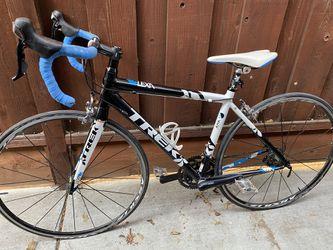 Women's Trek road bike for Sale in San Jose,  CA