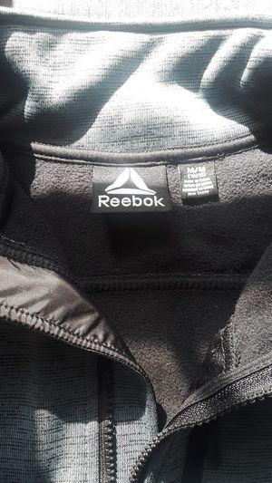Boys Reebok jacket for Sale in San Antonio, TX