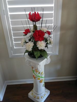 Flowers arrangement for Sale in Lincoln, CA